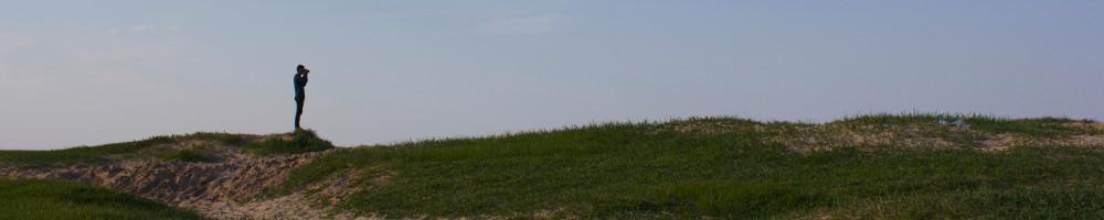 singleton laravel